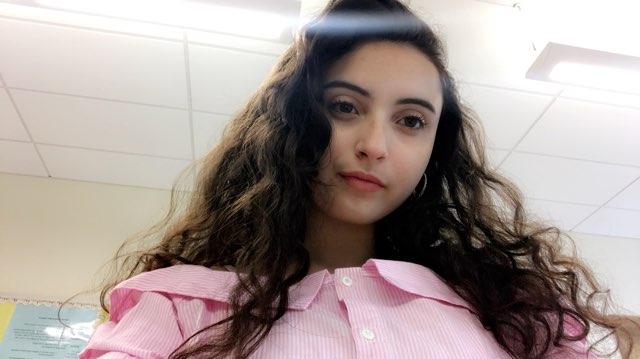 Brianna Lemarier's profile image