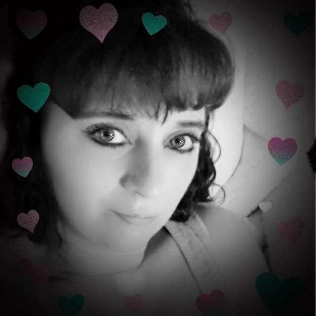 Joyce Beach 's profile image