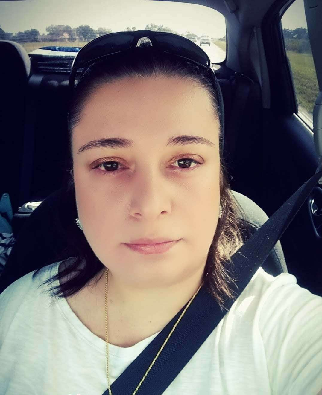 Tatia Sinauridze Lester's profile image