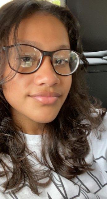 lucia sanchez's profile image