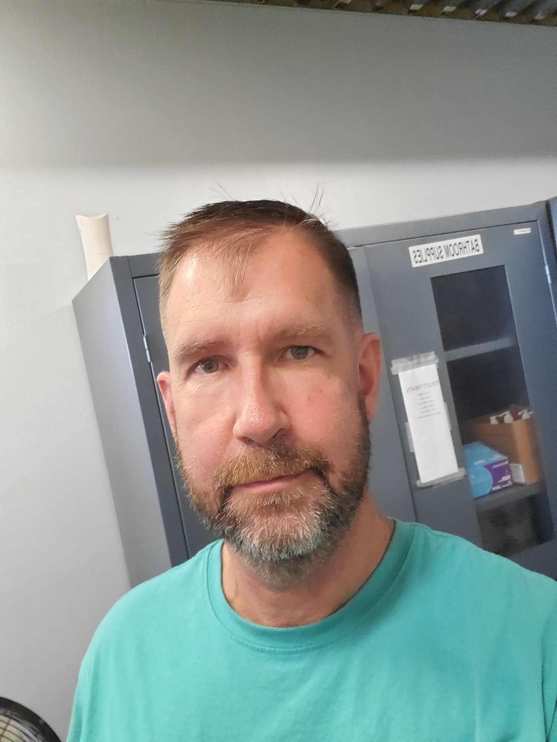 Delbert Meeker's profile image
