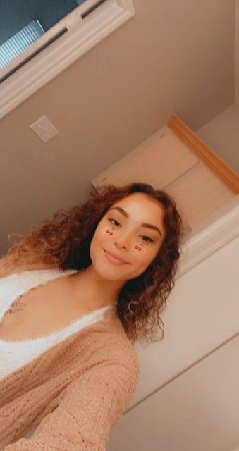 Jessica Jenkins's profile image