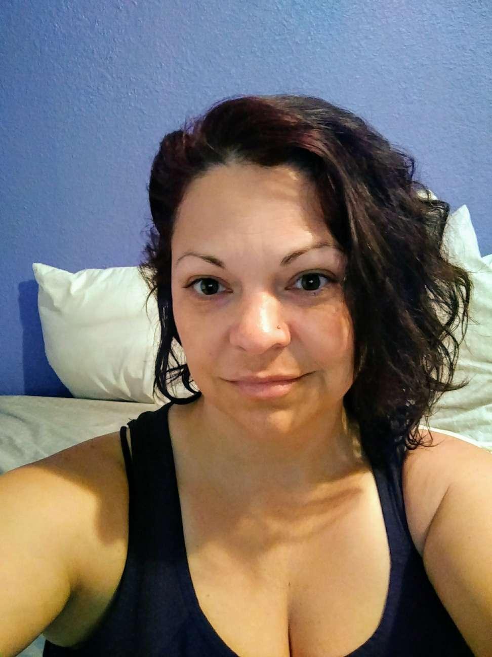 Marsha Gonzales profile image