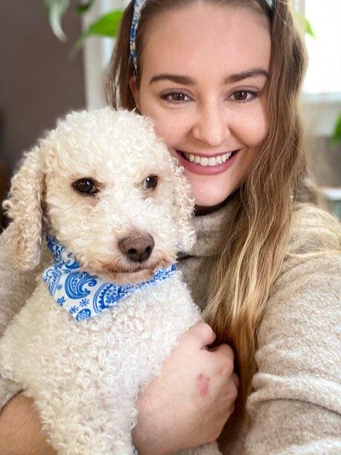 Jessie Matthiesen's profile image