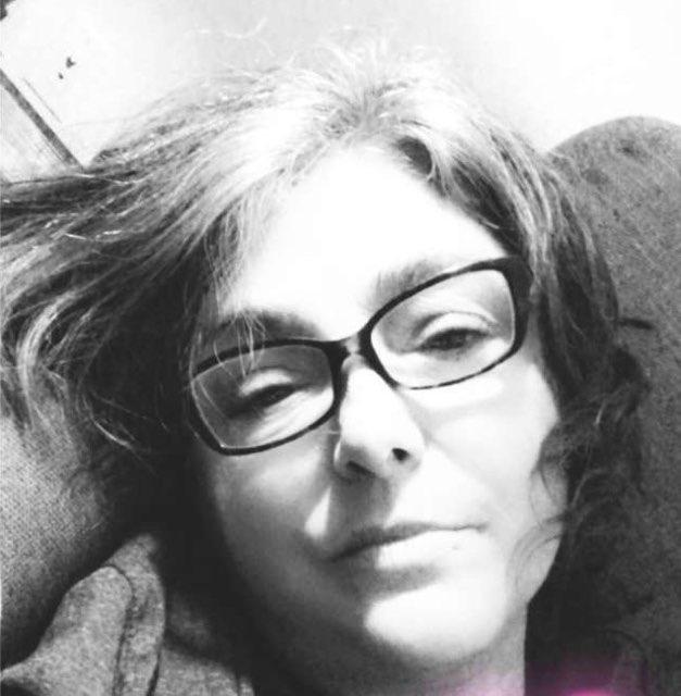Heidi Krause's profile image