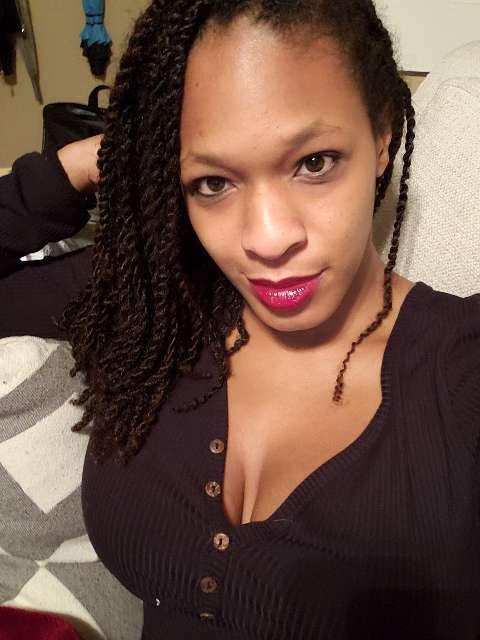 Tiffany D's profile image