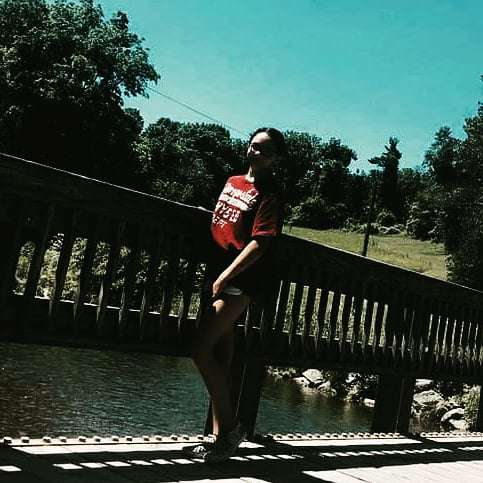 Aubrey Lynn's profile image