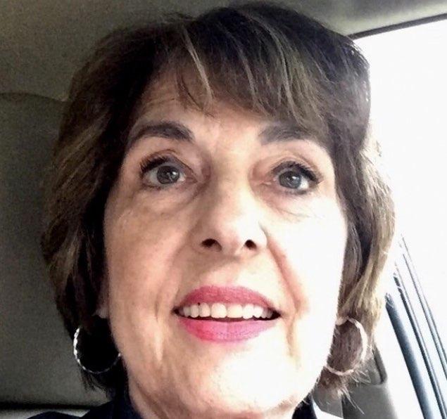 Lynn Hill's profile image