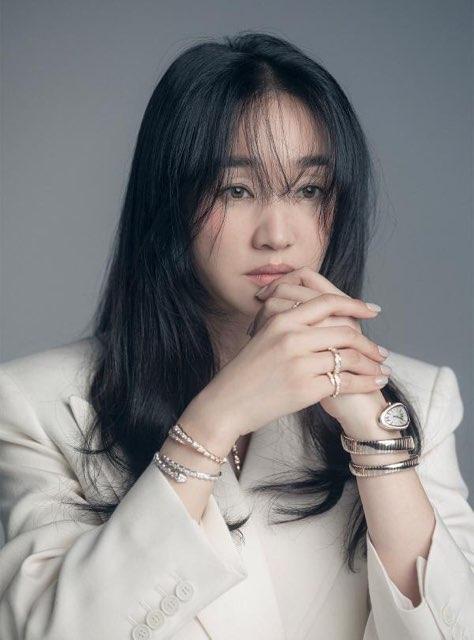 😽 's profile image
