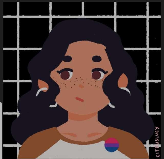 Savannah Deville's profile image
