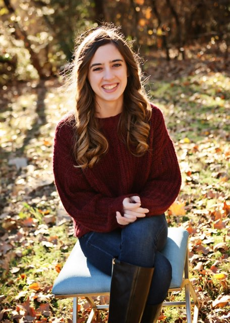 Emma Houston's profile image