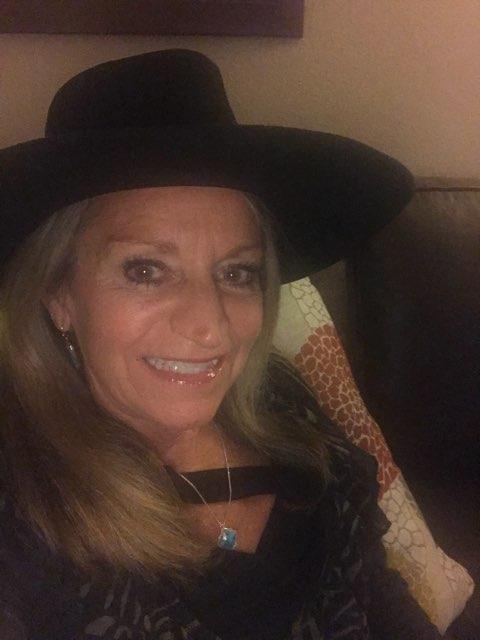 Danette's profile image