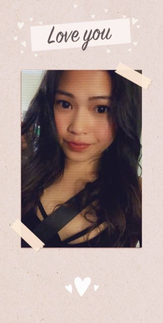 Buena Jill's profile image