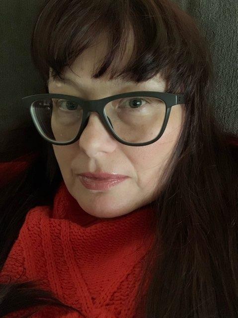 Heidi Stevens's profile image