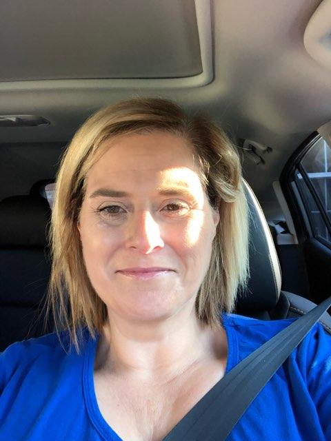 Amanda LeRoy's profile image