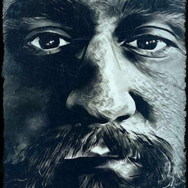 Blake Martin's profile image