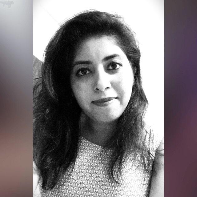 Shivika Malik's profile image