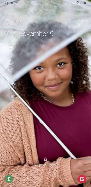 Aniya Duncan's profile image