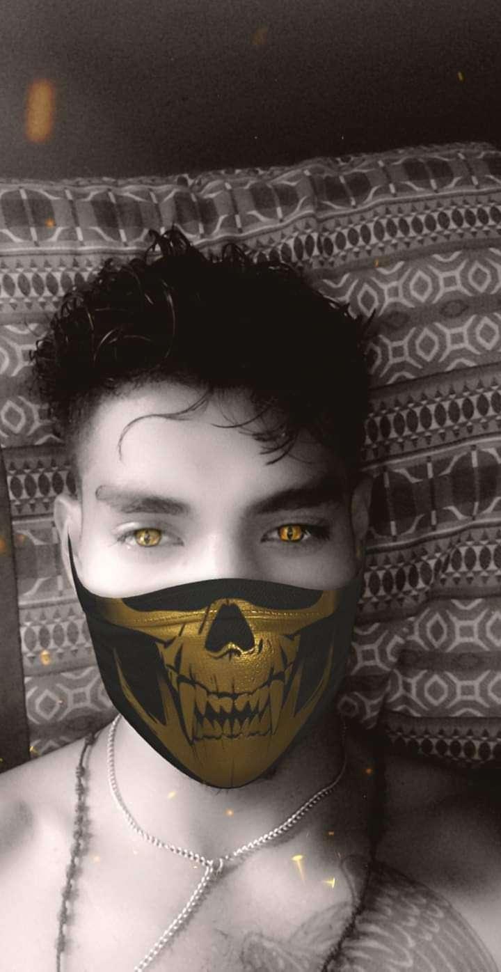 Soriano Soriano's profile image