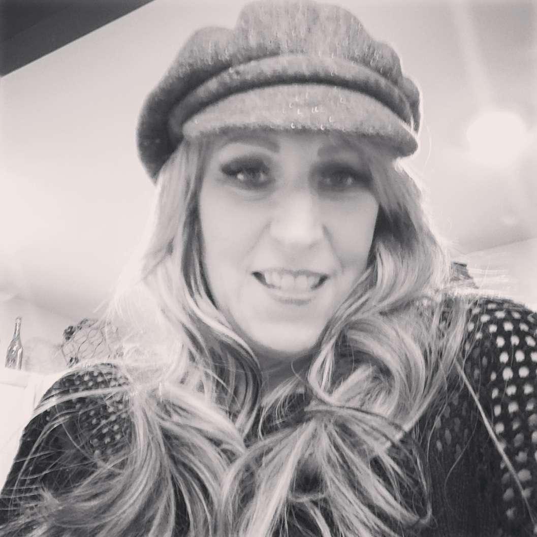 Marie nuss's profile image