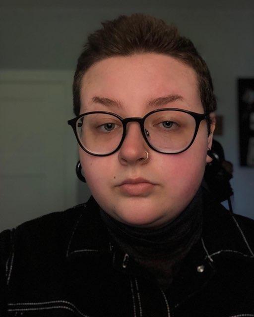 Chloe Zamperin's profile image