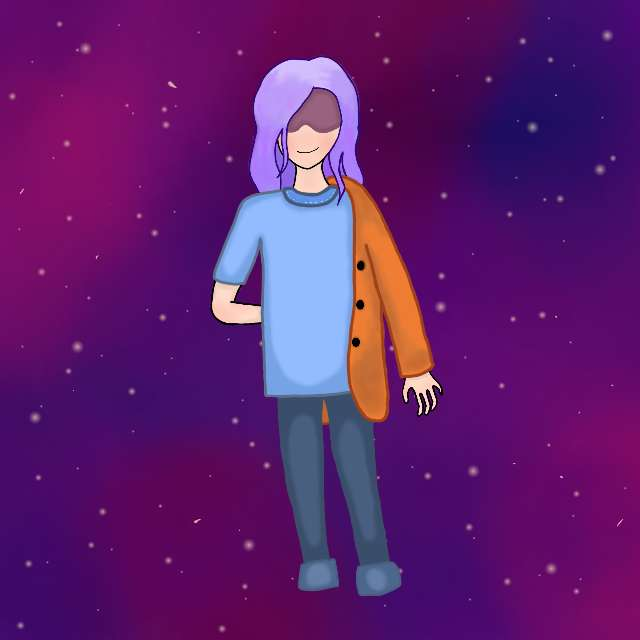 Muriel Warren's profile image