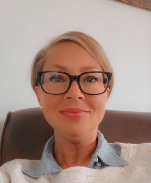 Nicole V. Morin's profile image