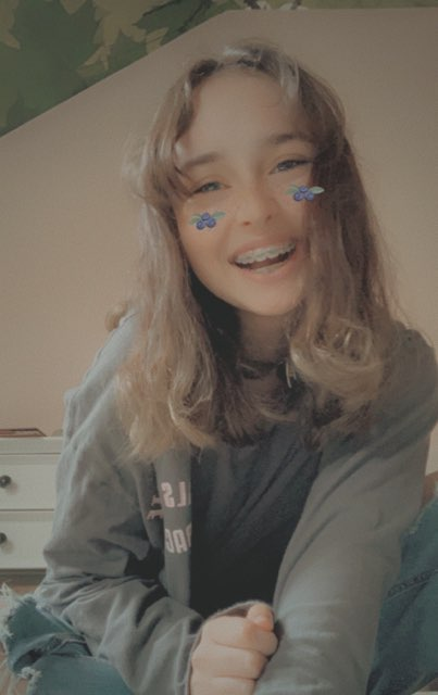 Sadie Cook profile image