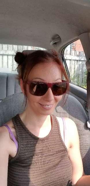 Chrissy Moroni's profile image