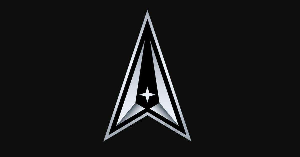 Aquaman Lumenarous's profile image