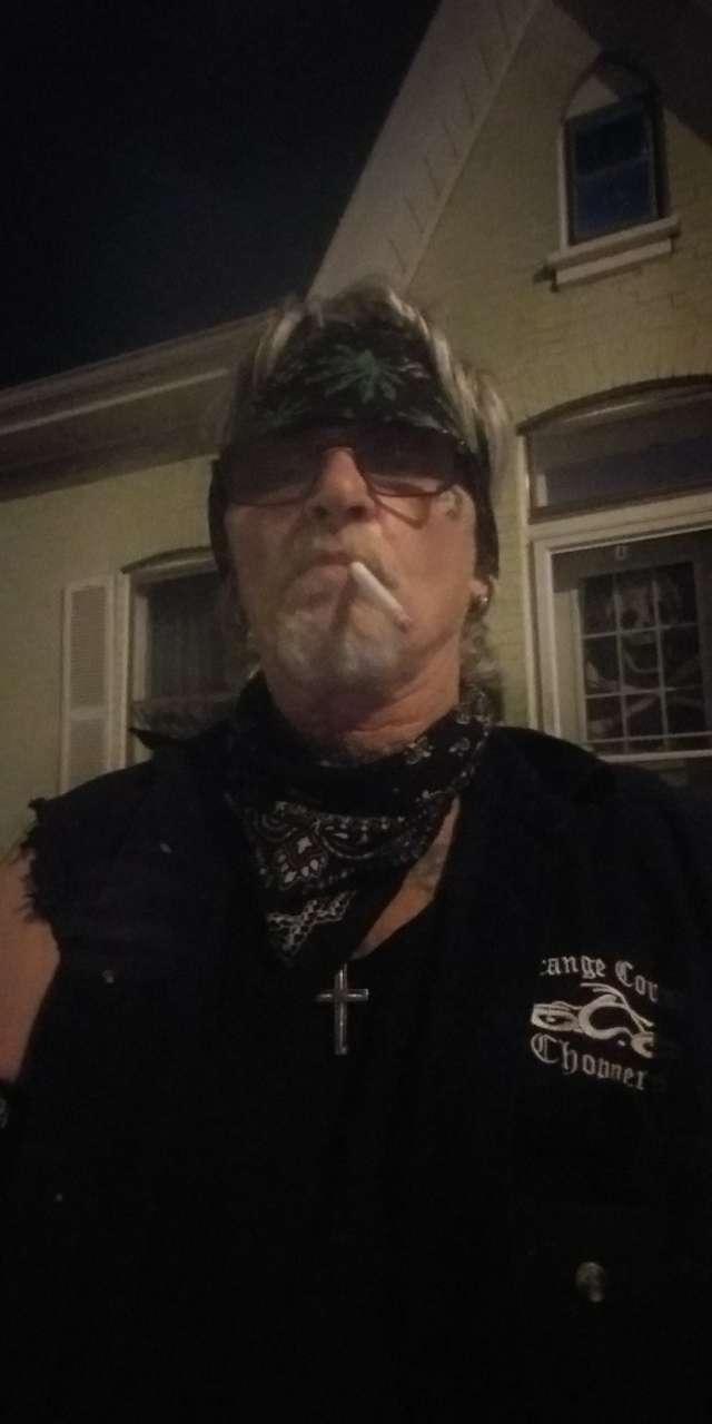 Jim Bach's profile image