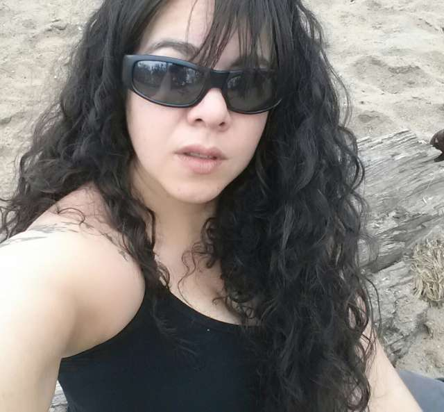 Yari Rivas's profile image
