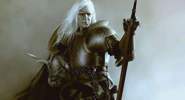 Gregory Gilbertson's profile image