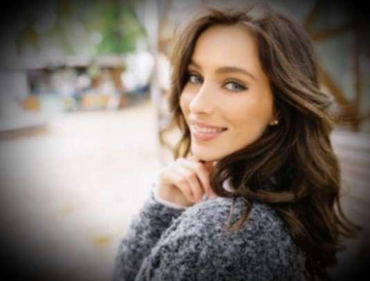Vanessa Cruz's profile image