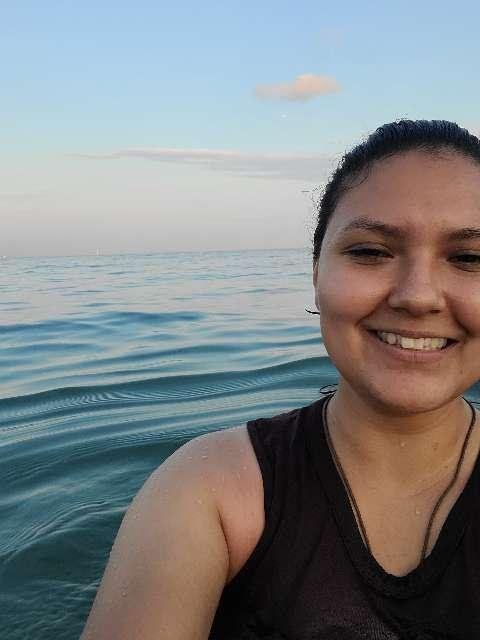 Kristy Aviles's profile image