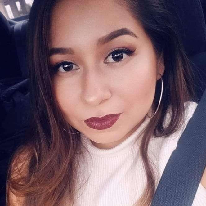 Sonia Del Hierro profile image