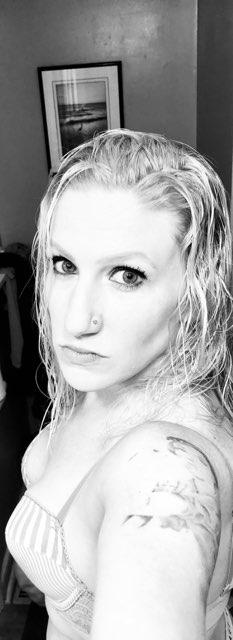 Melissa Lovedahl-Oakley's profile image