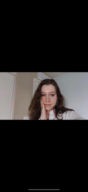 Katie Shrock's profile image