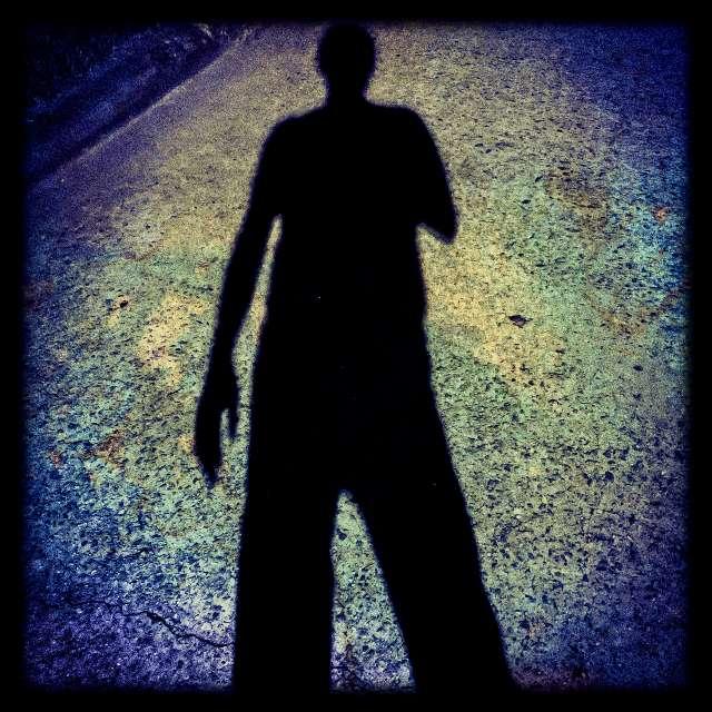 TL Ulrich's profile image