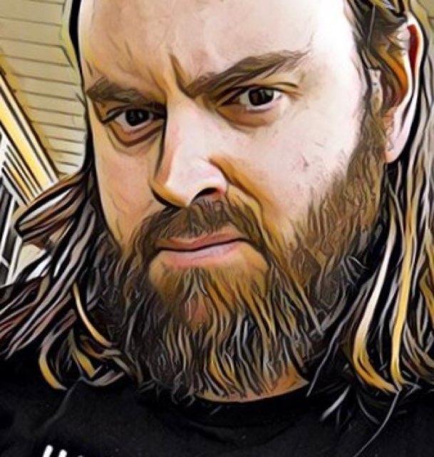 Rick Nucci's profile image