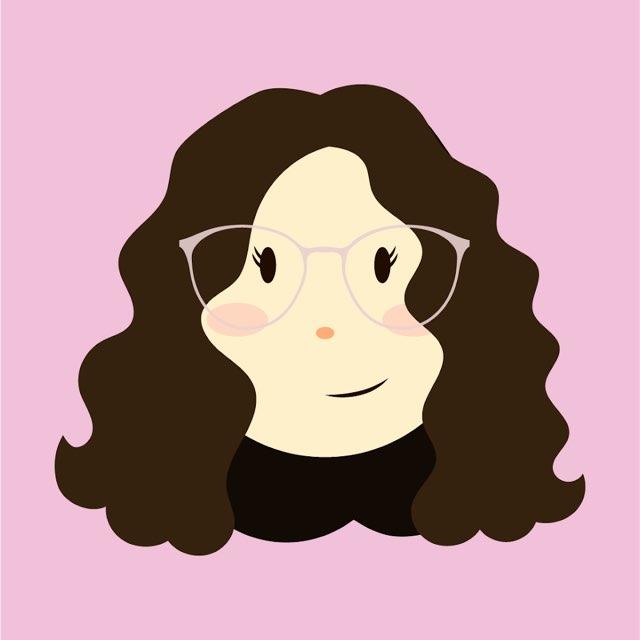 Anna Dorflinger's profile image