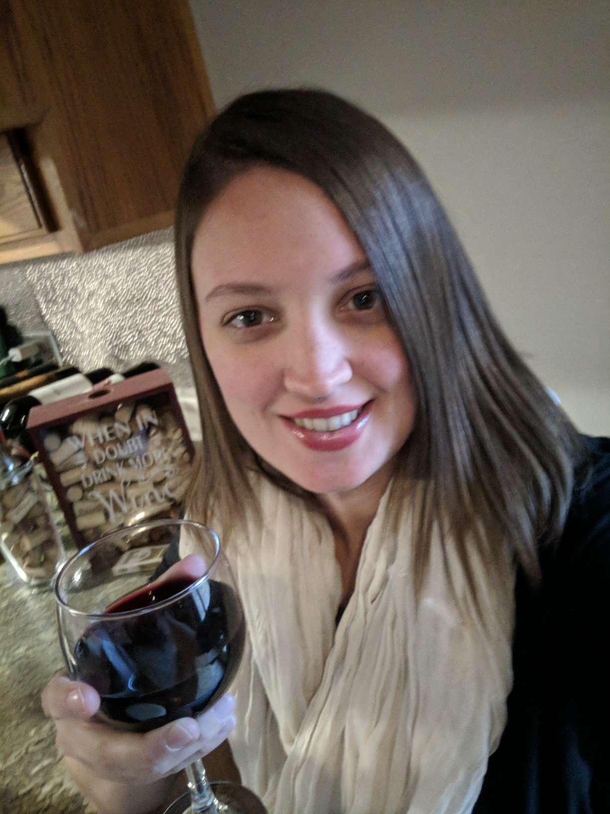 Heather Koehl's Profile Picture