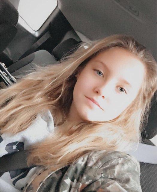 Hannah 's profile image