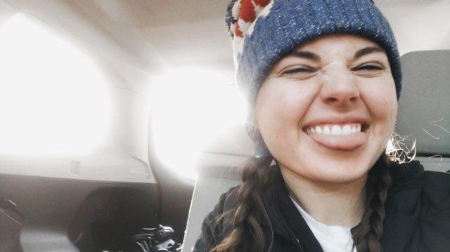 Jacquelyn Brown's profile image
