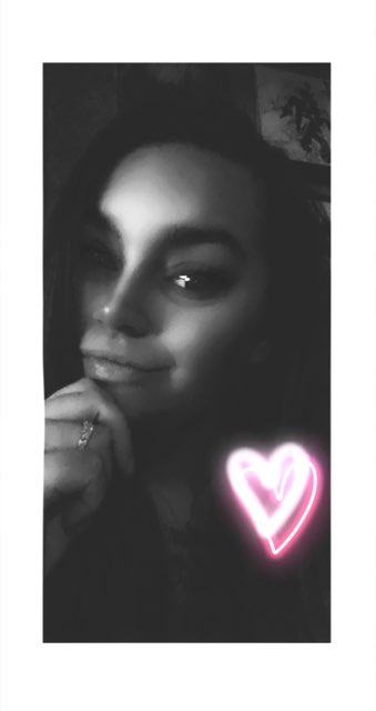 Kelsey cormier's profile image