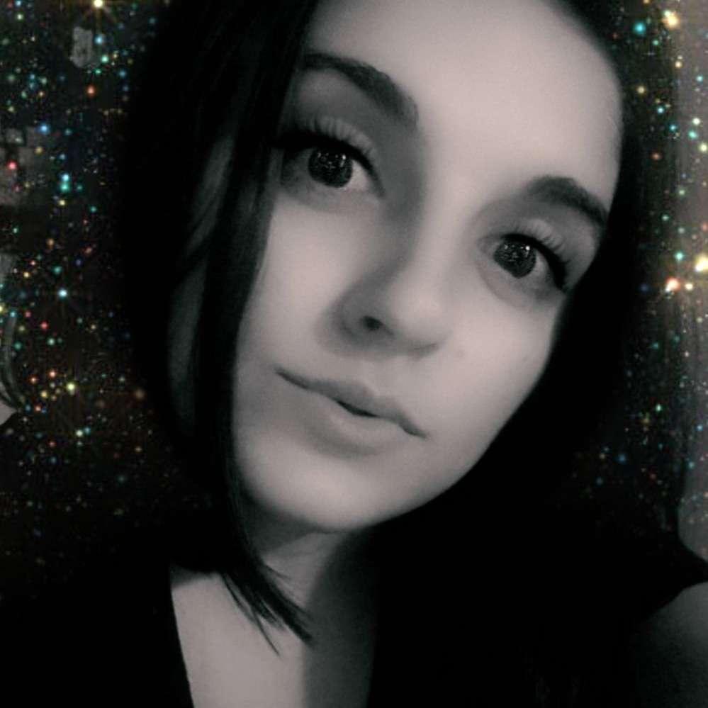 Andrea Giamporcaro's Profile Picture