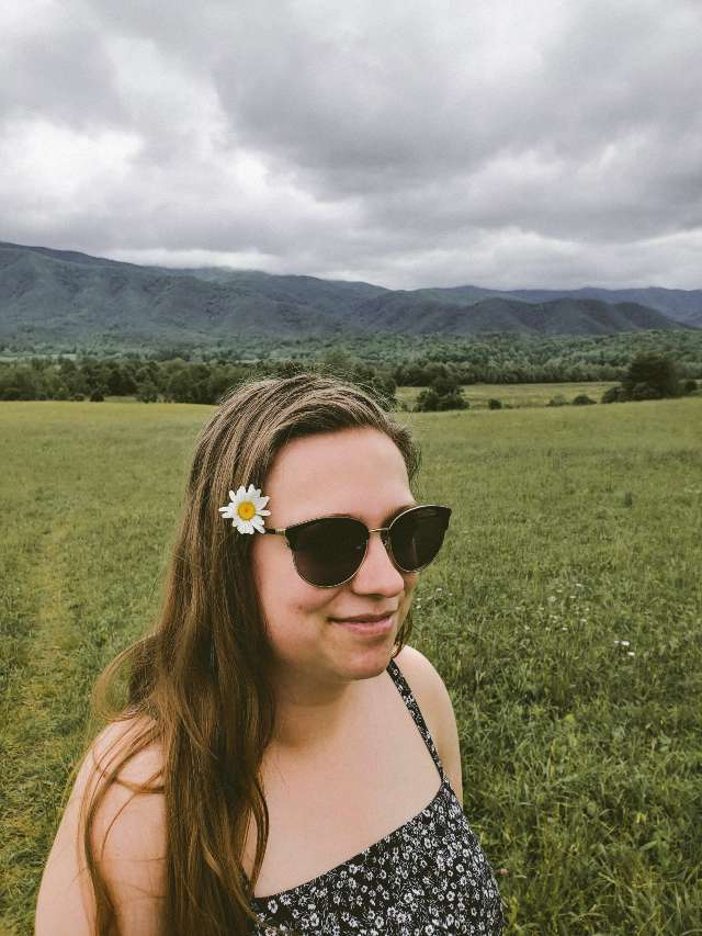 Jo' Anne's profile image