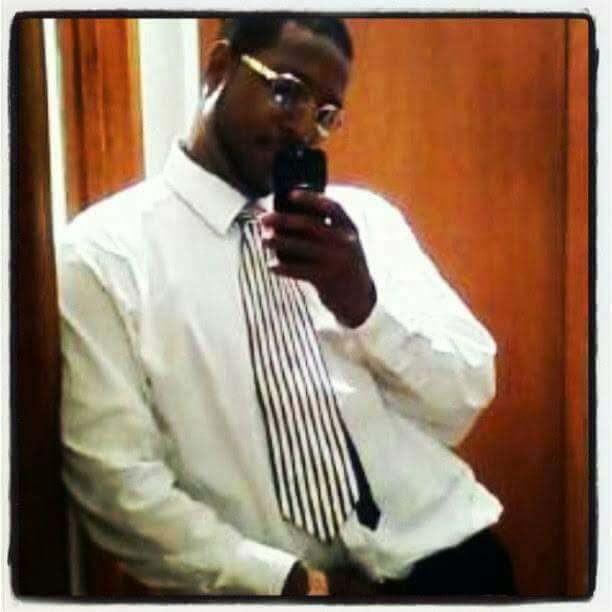 Dise Metayer's profile image