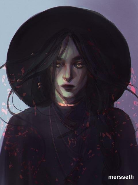 Crystal 's profile image