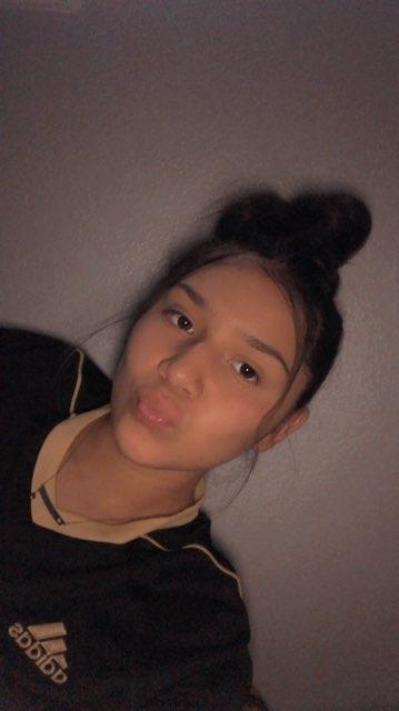 Serena Antonio's profile image